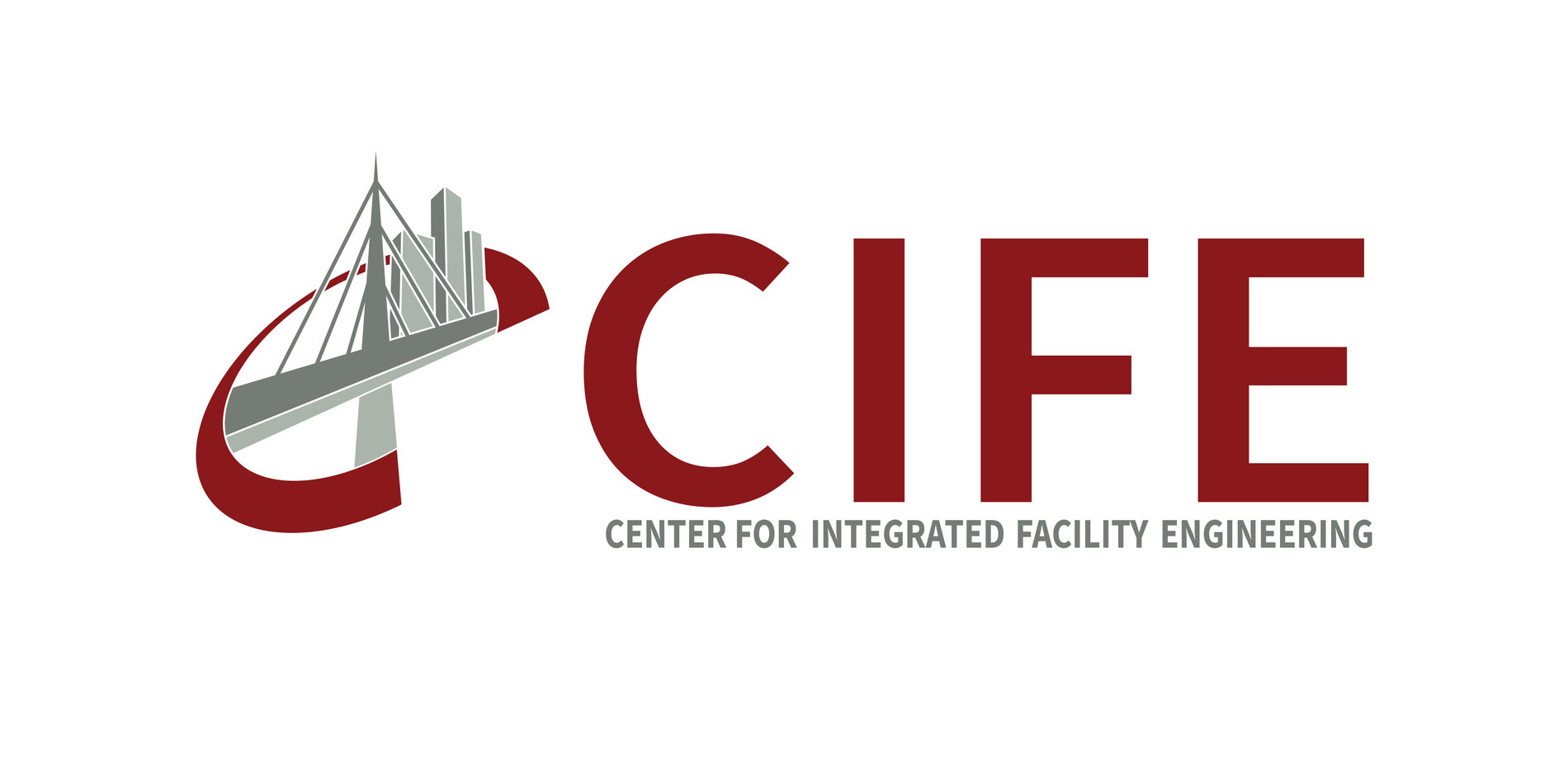 Center for Integrated facilities Engineering