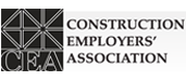 Construction Employees Association