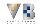 Vance Brown Builders