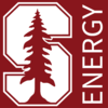 Stanford Energy Seminars